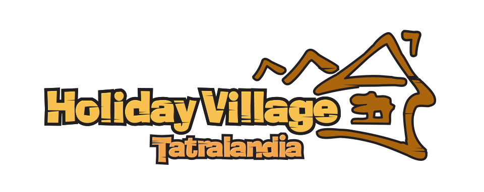 Holiday Village Tatralandia